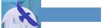 Orlan Logo
