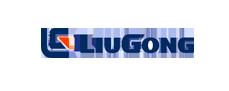 liu-gong
