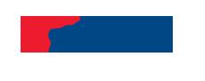 logo_transoceandrilling_500x200