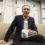 Говард Шульц: не бойтесь менять сущность бизнеса