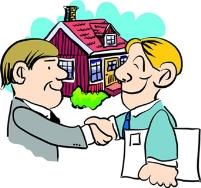 обязанности агента по недвижимости