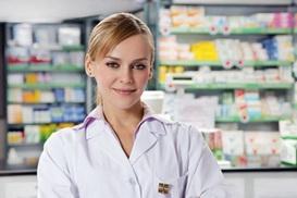 http://obrazovanie66.ru/userfiles/pharmacist-1.jpg