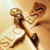 8 правил жизни богатых людей, которые помогут и вам добиться успеха