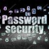 В Google теперь можно проверить пароли на безопасность по базам утечек