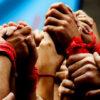 Тимбилдинг – необходимый инструмент формирования команды