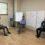 Тренинг «Ключевые навыки управления»